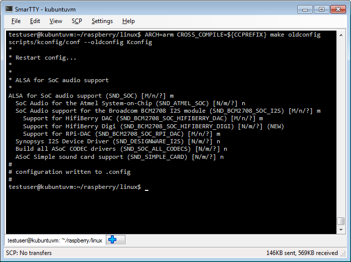 Kernel.img raspberry pi download