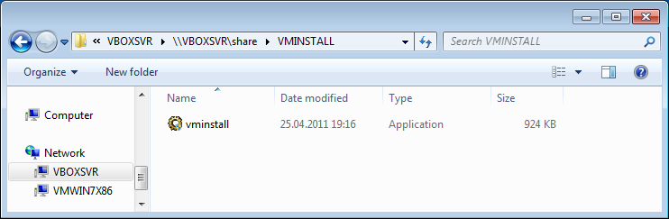 VisualDDK - Making Your First Windows Driver